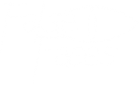 False Faces Logo